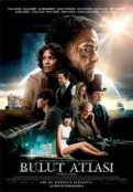 Bulut Atlası –  Cloud Atlas Filmi